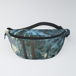 Come forth Fanny Pack