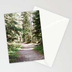Fish Creek Stationery Cards