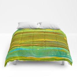Rio Dio Comforters