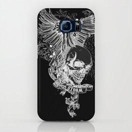Storm MC Series iPhone Case