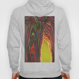 Potency of the Nectar (Secret Message) Hoody