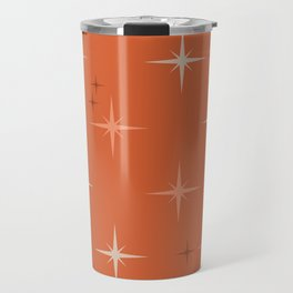 Prahu Travel Mug