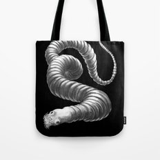 I Wish You Were Still Inside Of Me Tote Bag