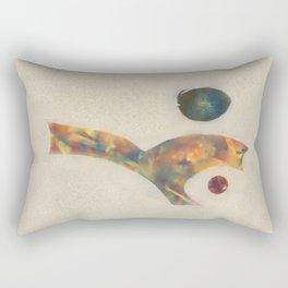 Case 024 Rectangular Pillow