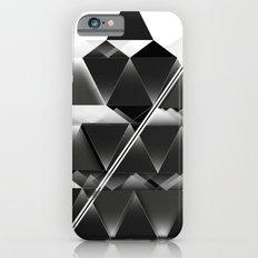 PYRAMID_ iPhone 6s Slim Case