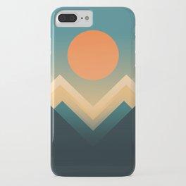 Inca iPhone Case