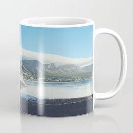 Hello Cape Town Coffee Mug
