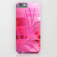 Silky Dawn Slim Case iPhone 6s