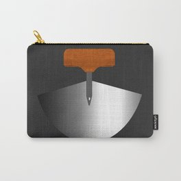 ULU Carry-All Pouch