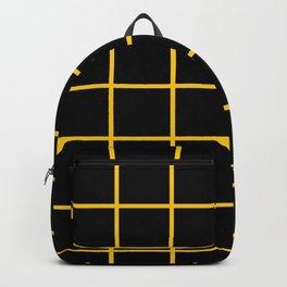 Dreamatorium/Holodeck Backpack