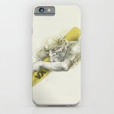 WL / I iPhone 6s Slim Case