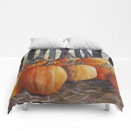 Plumpkins Comforters