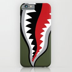 Land Shark iPhone 6 Slim Case