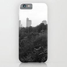 Imperium (Niagara Falls) Slim Case iPhone 6s