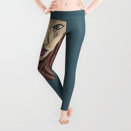 Marije Leggings