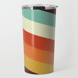 Renpet Travel Mug
