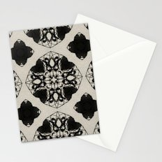 L'amoureuse Stationery Cards