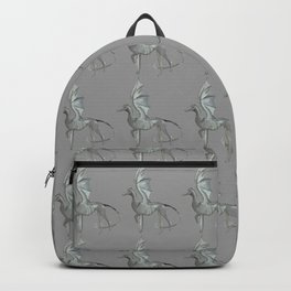 Fantastic beast Backpack