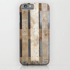 Palle Slim Case iPhone 6s