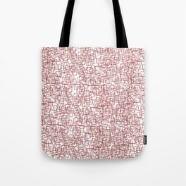 Your Life Tote Bag