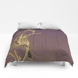 Libertad Comforters