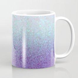 Summer Rain Dreams Coffee Mug