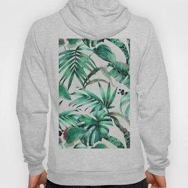 Jungle vibes I Hoody