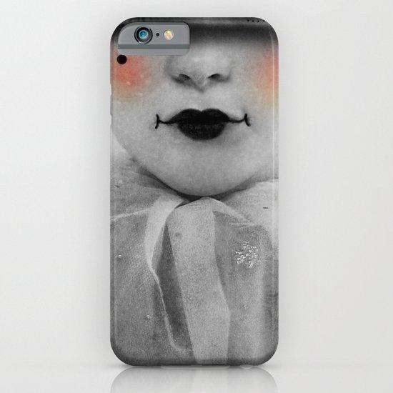 Lark  iPhone & iPod Case