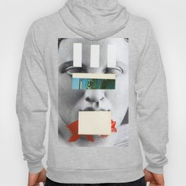 Untitled Composition 750 Hoody