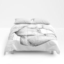 Paolo - Nood Dood Comforters