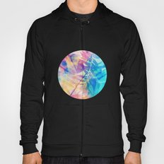 Spring is in the Air 14 Hoody