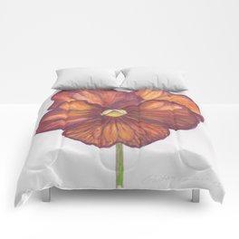 Viola Comforters