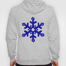 Fists of Flurry Hoody