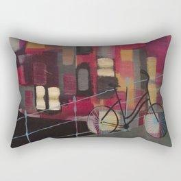 testing rectangular pillows! Rectangular Pillow