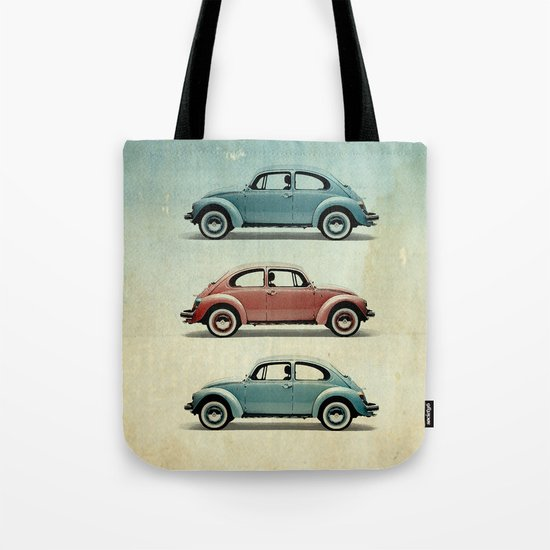 a good red 02 Tote Bag