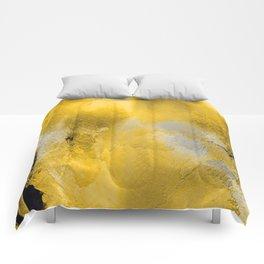 Old-School Orchard Comforters