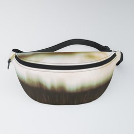 Walk Through The Unknown Fanny Pack