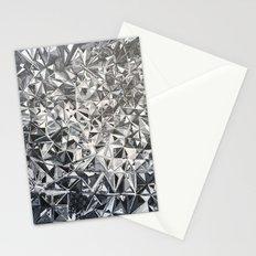 Foil Stationery Cards