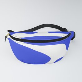 Shapes 02 Fanny Pack