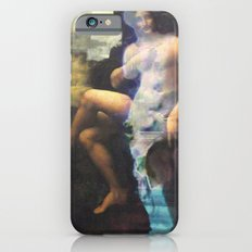 J2NJHU iPhone 6s Slim Case