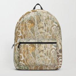 Mefitis Backpack
