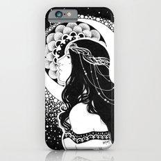 Arwen Slim Case iPhone 6s