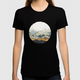 Distant Peaks T-shirt