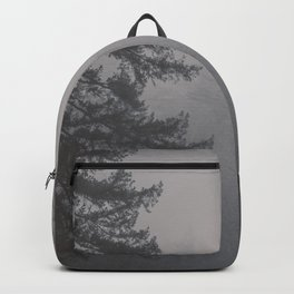 Forest Empire Backpack