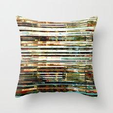 JPGG107E42NY Throw Pillow