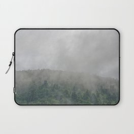 The Moody Days 4 Laptop Sleeve