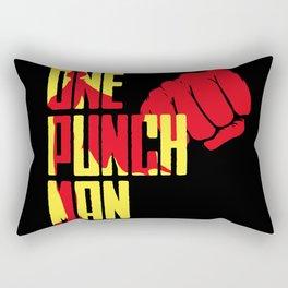 OPM v2 Rectangular Pillow