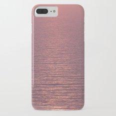 Expectation iPhone 7 Plus Slim Case