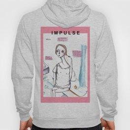 Impulse Hoody