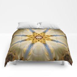 Age of Reason Comforters